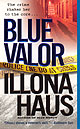Blue Valor Illona Haus